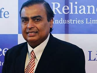 Mubadala To Invest INR 6,247.5 Cr In Reliance Retail