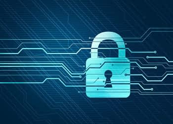 Tech Policy Groups Seek Wider Consultation On Data Protection Bill