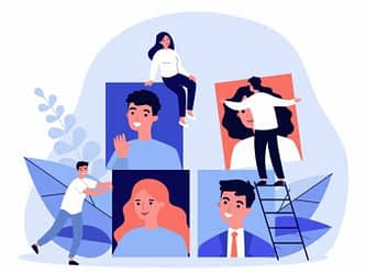 Expected Challenges For HR Professionals In Startups