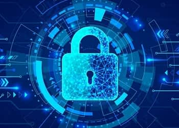 Rising Cyber Attacks Cost INR 1.25 Lakh Cr For Indian IT Companies In 2019