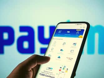 Paytm Money Lowers Brokerage Charges To Acquire New Investors