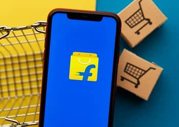 Flipkart Sales Come To An End With 1.5x Sellers In 'Crorepati Club'