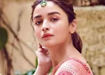 Actor Alia Bhatt Launches Kidswear Startup With Focus On Sustainable Fashion