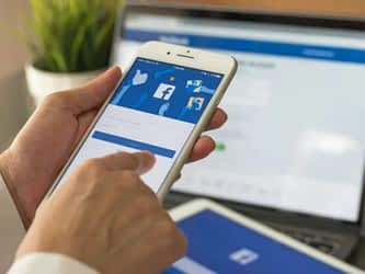 RTI Activist Saket Gokhale Plans To File Injunction Plea Against Facebook