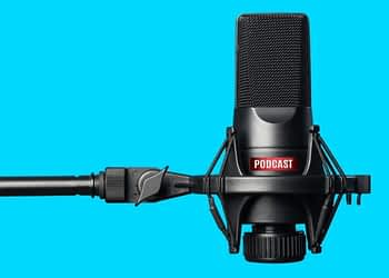 2020: A Turning Point For Podcast Creators In India