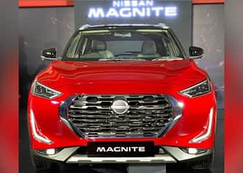 Nissan Magnite Tech Check: Brings Segment-First Features At An Affordable Price