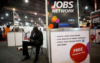 U.S. Private Payrolls Undershoot Expectations, Point To Stalling Labor Market Recovery