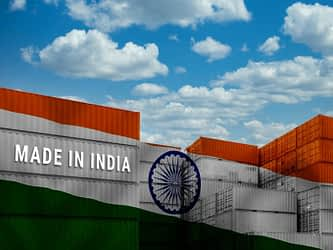 'Make In India' Effect; Apple, Samsung Among 16 Companies To Boost Electronics Manufacturing