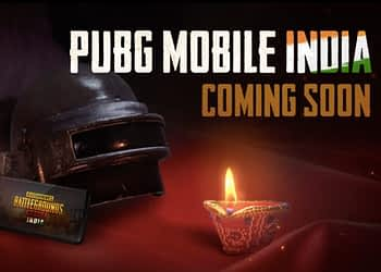 PUBG's India Subsidiary Registered In Bengaluru As Mobile Game Plans Relaunch