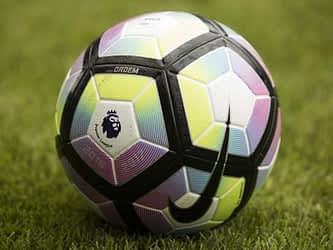 Premier League Chief Wants Fans Back, But Government To Review Return Plan