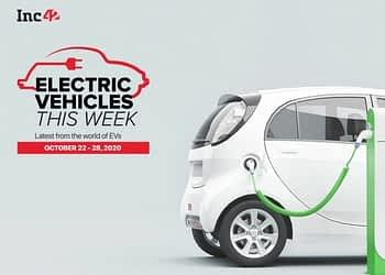 Electric Vehicles This Week: Tesla India Talks Move Further, EESL Plans For Thailand