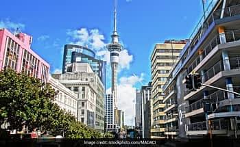 New Zealand Reaches 100-Day Milestone Without Coronavirus Transmission