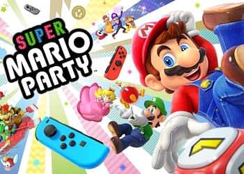 Nintendo Black Friday Deals: Raji, Super Mario, Legend of Zelda, and More