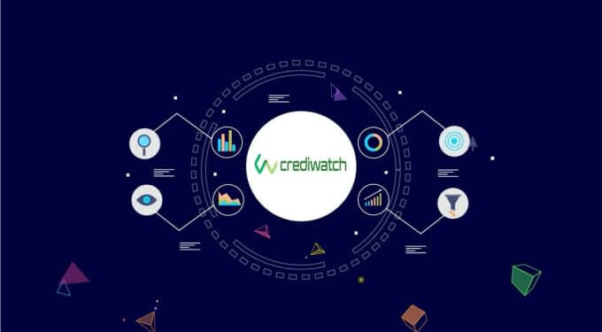 [What The Financials] Crediwatch Revenue Grows 20%, But Losses Spike By 160%