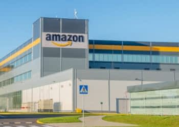 Big Win For Amazon, Future-Reliance Deal Put On Hold