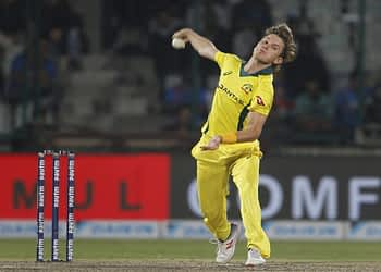 India vs Australia: Adam Zampa Feels 'Something Must Be Done' To Avoid Slow-Over Rates