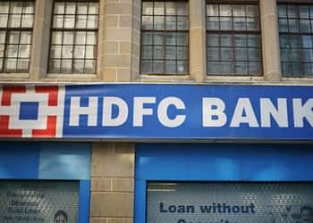 HDFC Bank's Net Banking, UPI Service And ATMs Crash