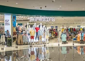 Flipkart Adds Aditya Birla Fashion To Its Cart, Bags 7.8% Stake For $203 Mn