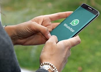 Fresh Plea Against WhatsApp In NCLAT Over Abuse Of Its Dominant Position