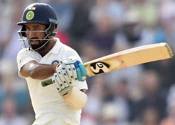 Australia vs India: Cheteshwar Pujara Trusts Indias Bowlers To Contain Steve Smith, David Warner