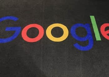 Google has consistently maintained that their services are useful for the consumers and free for everyone to use.