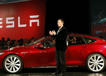Maharashtra Govt Holds Talks With Tesla, Rolls Out The Red Carpet