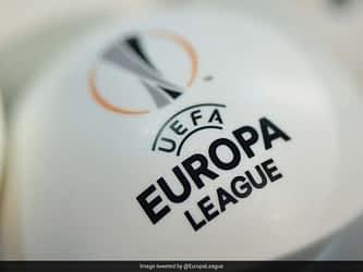 Europa League Last Eight Offers Heavyweight Field
