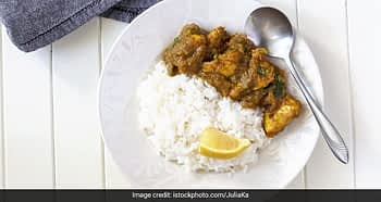 Indian Cooking Tips: How To Make Chettinad Mutton Chukka