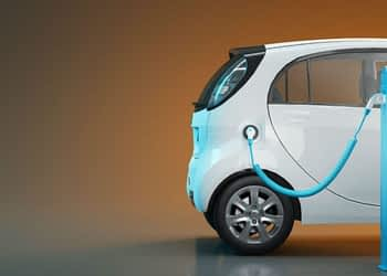 Govt Plans To Set Up 69,000 EV Charging Stations Across India