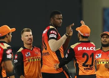 RR vs SRH IPL 2020 Match Live Updates: Robin Uthappa Departs As Rajasthan Royals Lose Early Wicket