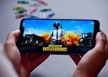 PUBG Will Not Operate In India Anytime Soon