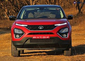 Tata Motors Achieves 4 Million Passenger Vehicle Sales Milestone In India