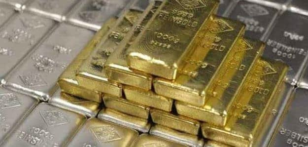 India INX To Launch Gold, Silver Futures Contracts In Dollars On Monday
