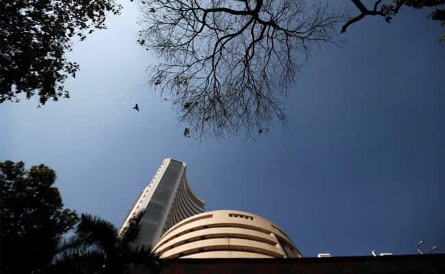 Share Market Updates: Nifty, Sensex Track Broader Asia Lower On US Stimulus Setback