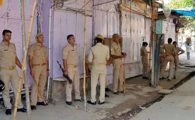Woman, Lover Arrested For Killing Husband In Delhi: Police