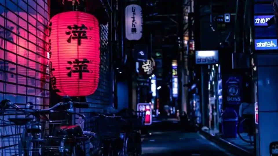 Kyoto, Japan (Representational)