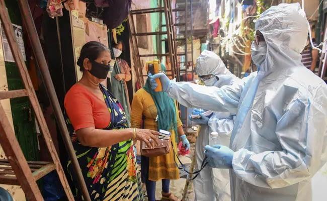 Bihar Reports Over 2,900 COVID-19 Cases, Tally Crosses 50,000-Mark