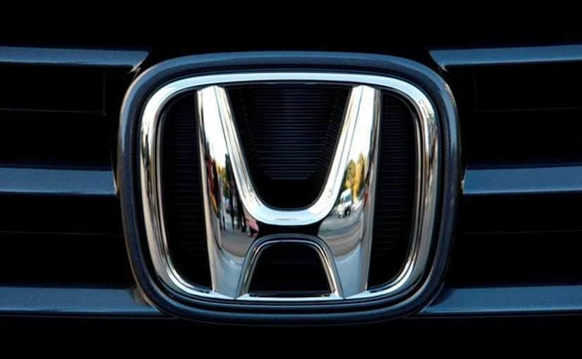 Honda expects annual sales in Asia to increase 8 per cent.