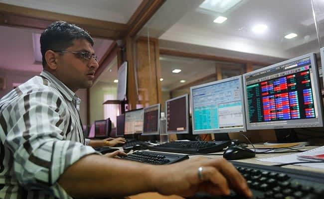 Sensex Rises Over 300 Points, Nifty Tops 11,300 Amid Gains Across Sectors
