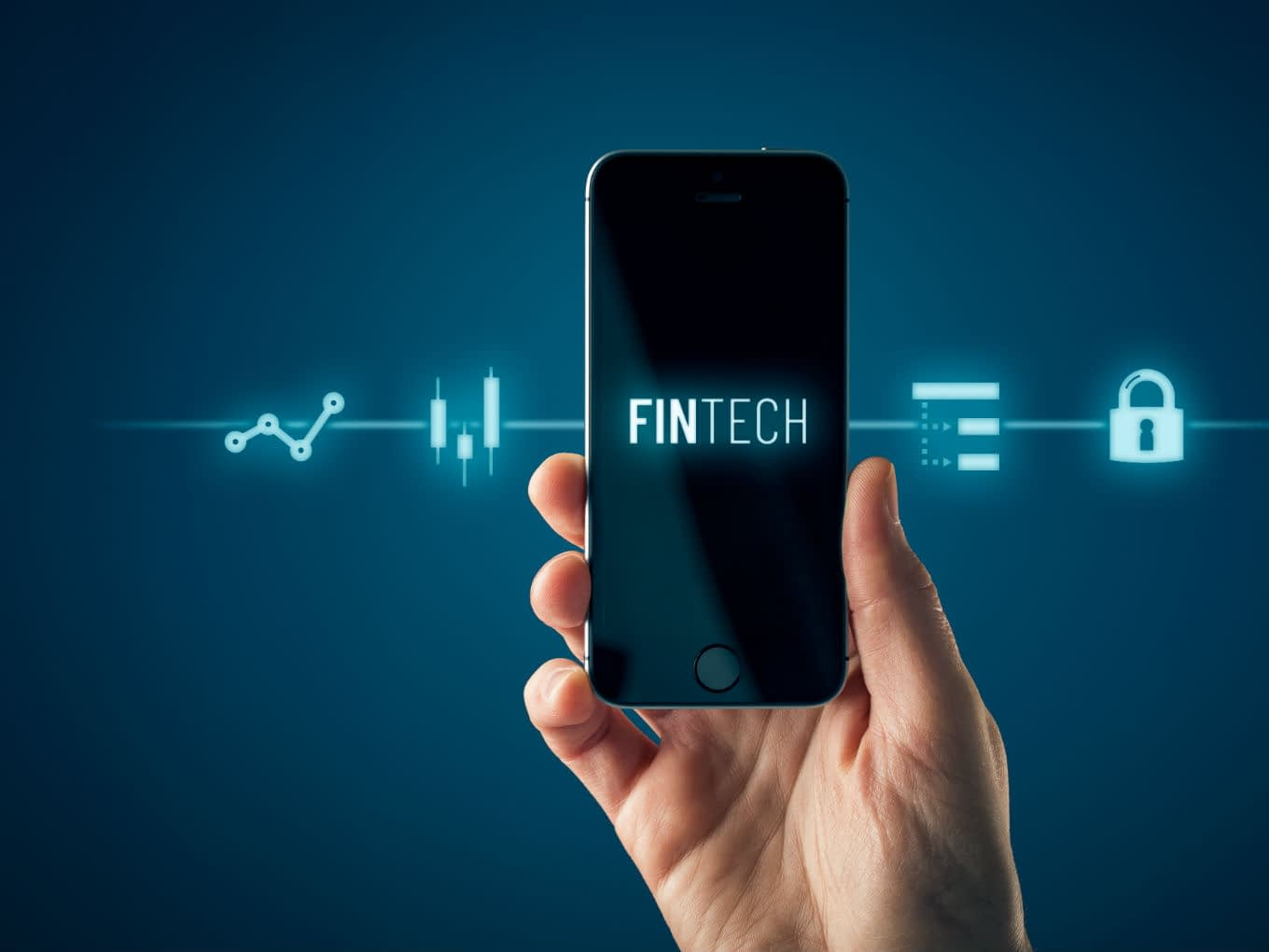 Fintech Companies With China Links