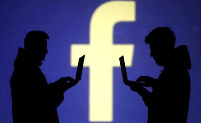 COVID-19 Misinformation On Facebook Draws Billions Of Views: Report