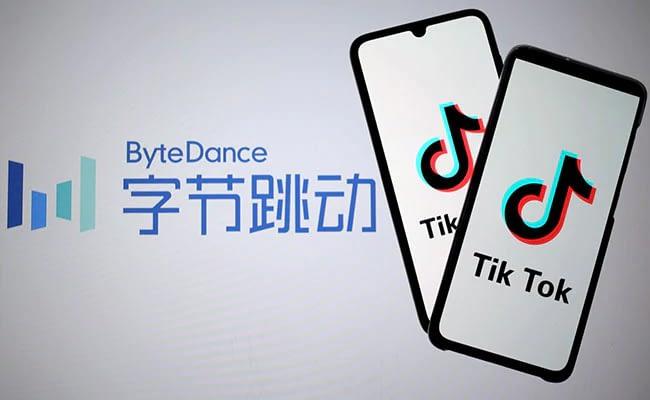 ByteDance To Hand Out Cash Bonuses To Staff Amid US Pressure On TikTok
