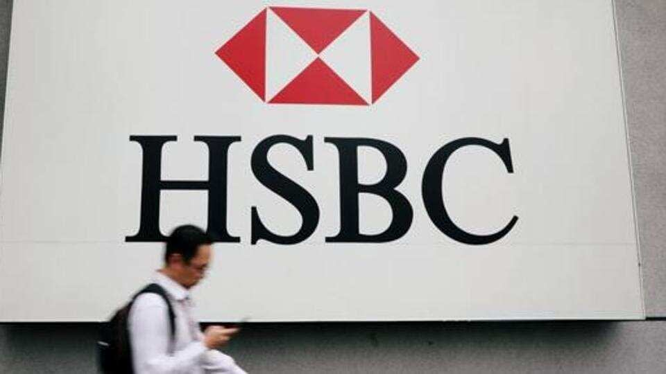 Five global banks appeared most often in the documents — HSBC Holdings Plc, JPMorgan Chase & Co, Deutsche Bank AG, Standard Chartered Plc and Bank of New York Mellon Corp, the ICIJ reported.