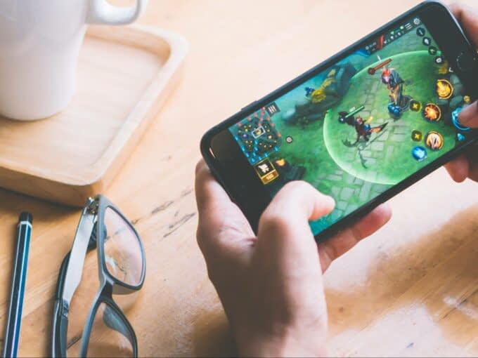 India Records Highest Number Of Game Downloads In The World During Q2 2020