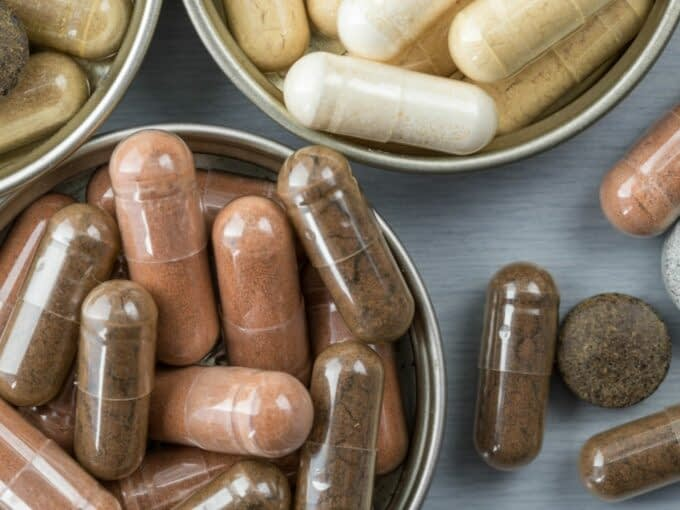 Impact Of Covid-19 On The Indian Nutraceutical Sector