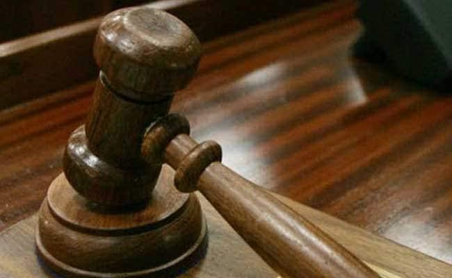 High Court Nod To Metro Line 4 In Mumbai's Mangrove Buffer Zone
