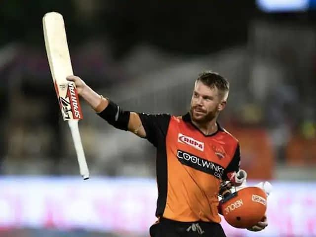 IPL 2020, SunRisers Hyderabad vs Royal Challengers Bangalore Face-Off: David Warner vs Yuzvendra Chahal